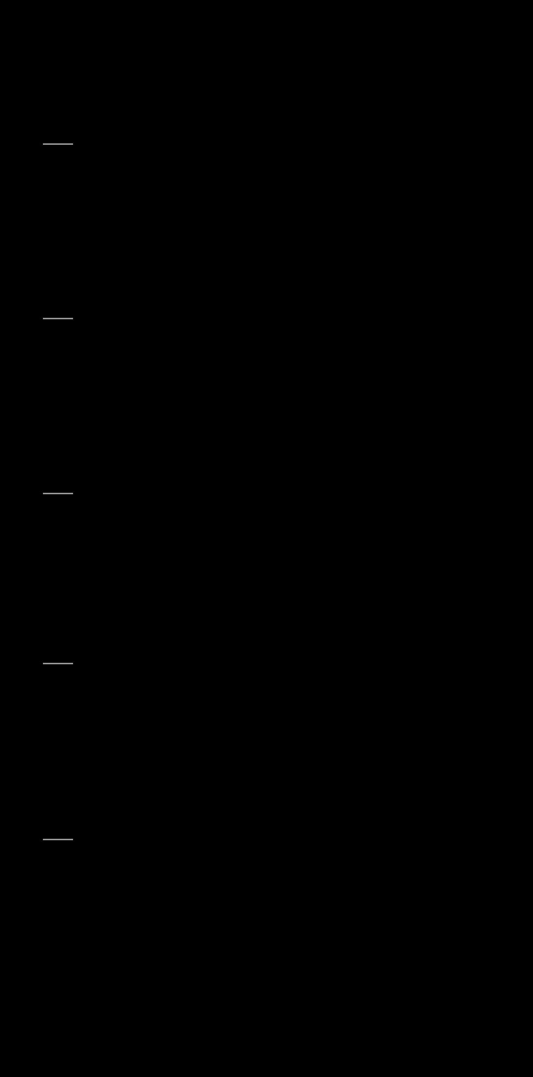 高木糀宣言